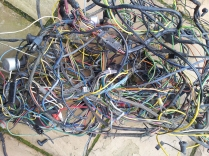 wires5