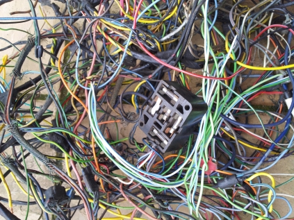 wires6