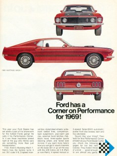 FordMustangMach1_800