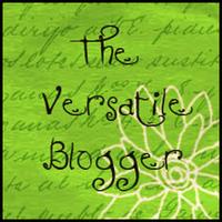 versatileblogger11770319514