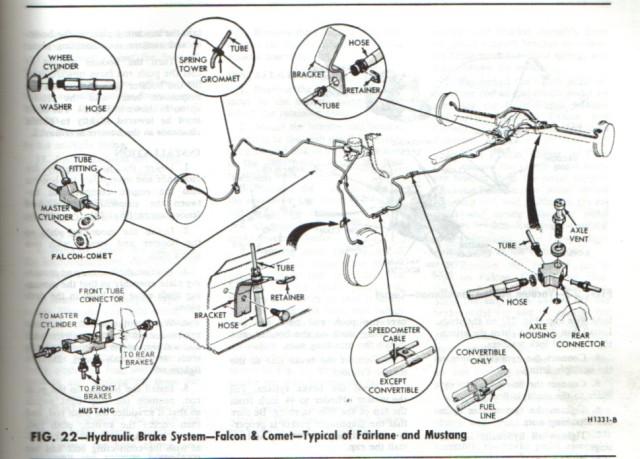 brake_line_routing