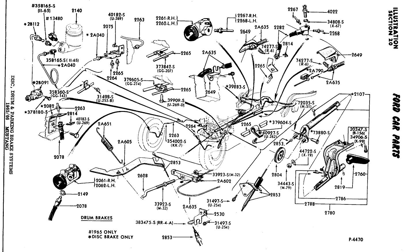 1965 Ford Fairlane Brake Diagram Data Wiring Diagrams 1969 Galaxie Example Electrical U2022 Rh Huntervalleyhotels Co