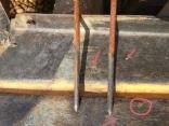 rust 7-7-13 fe123 5