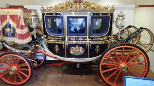 royalmews1