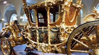 royalmews14