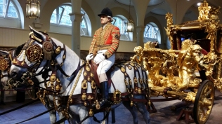 royalmews18
