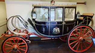 royalmews5