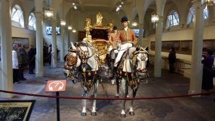 royalmews7