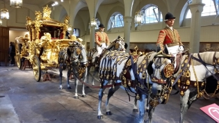 royalmews8