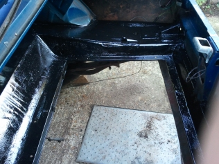 trunk1