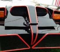 1966 Batmobile
