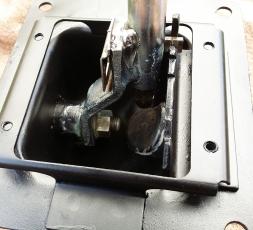 gearshift25