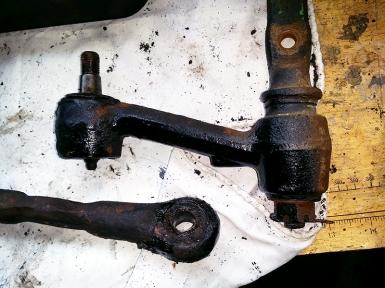 steeringrack4