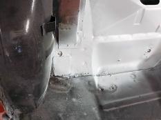 rear10