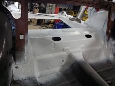 rear9
