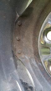sparewheel4