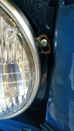 headlight14