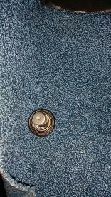 carpet11