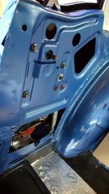 rearkick2