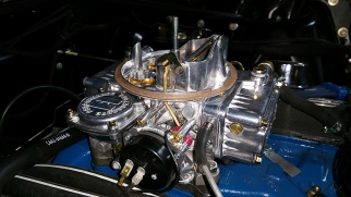 airfilter4