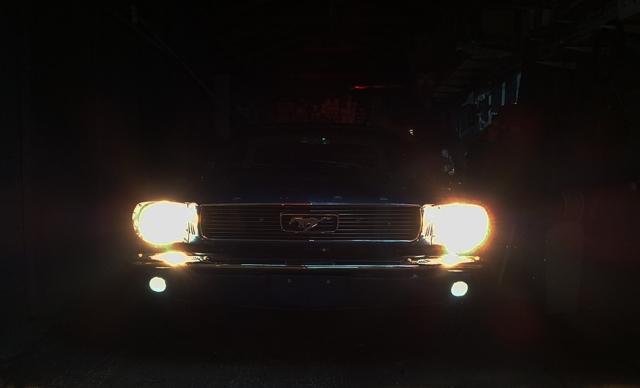 lights7