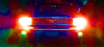 lights9