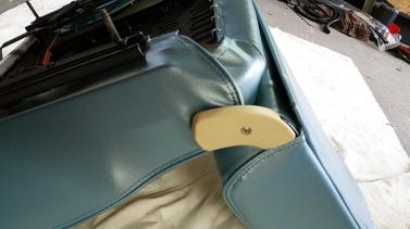 seats21