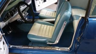 seats30