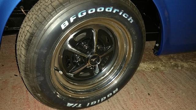 wheelcap3