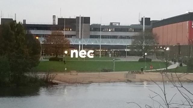 NEC158