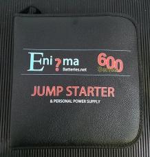 Enigma600 1