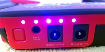 Enigma600 12