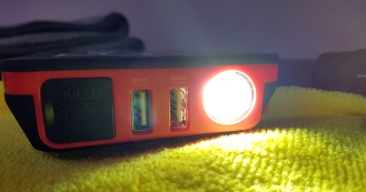 Enigma600 14