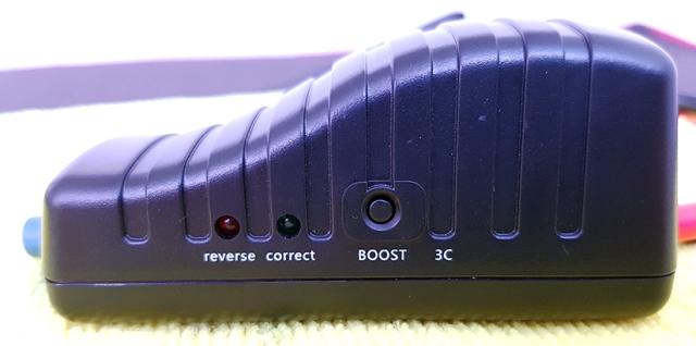 Enigma600 19