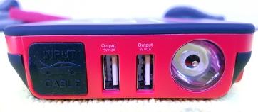 Enigma600 8