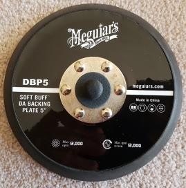 MegDAP22