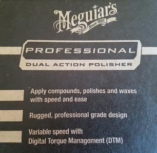 MegDAP5