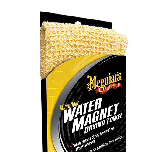 x2000eu_watermagnet_large_1