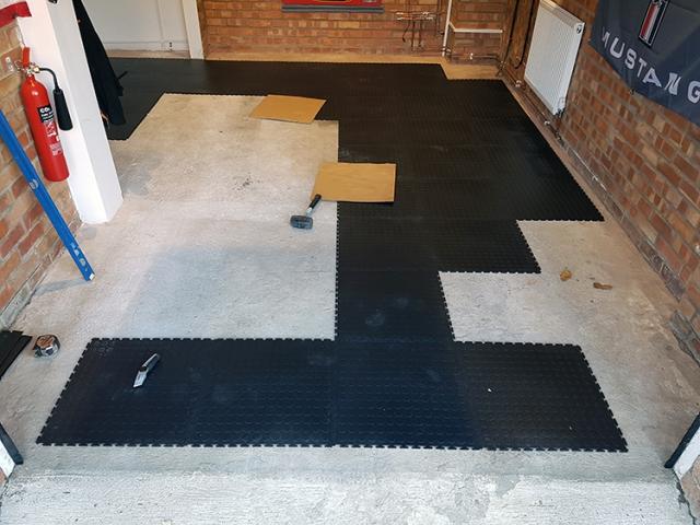 garagefloor2