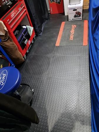 garagefloor5