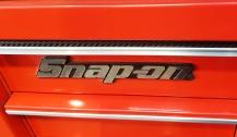 Snapbox13