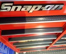 Snapbox16