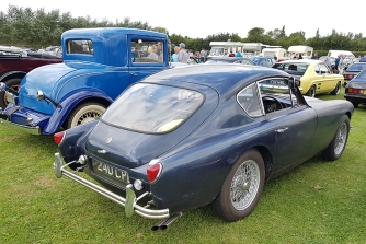 Stonham65