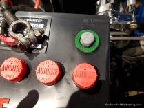 Autolite-ToyBatt45