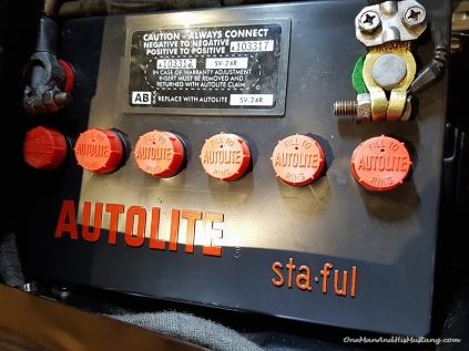 Autolite-ToyBatt46