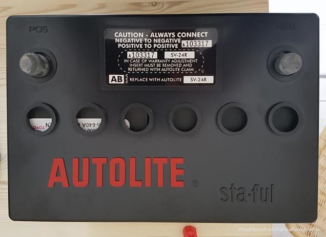 Autolite-ToyBatt6