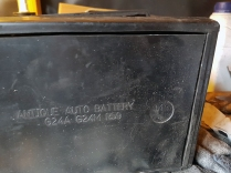 Autolite-ToyBatt78