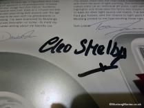 CleoShelbySignature30