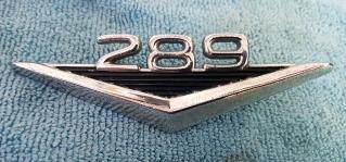 plaque22