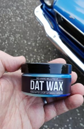 DatWax1